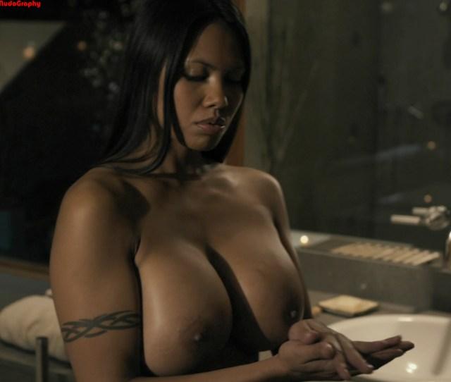 Nude Celebs In Hd Angela Serrano Picture 2009_11 Original Angela_serrano The_keeper_1080p 04 Jpg