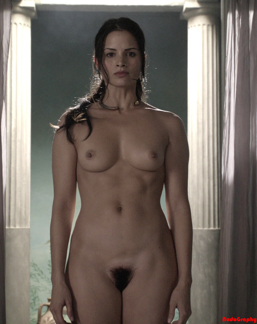 Nude Celebs In Hd Katrina Law Picture 2010_11 Original Katrina_law_spartacus_blood_and_sand_s01e09_1080p 011 Jpg