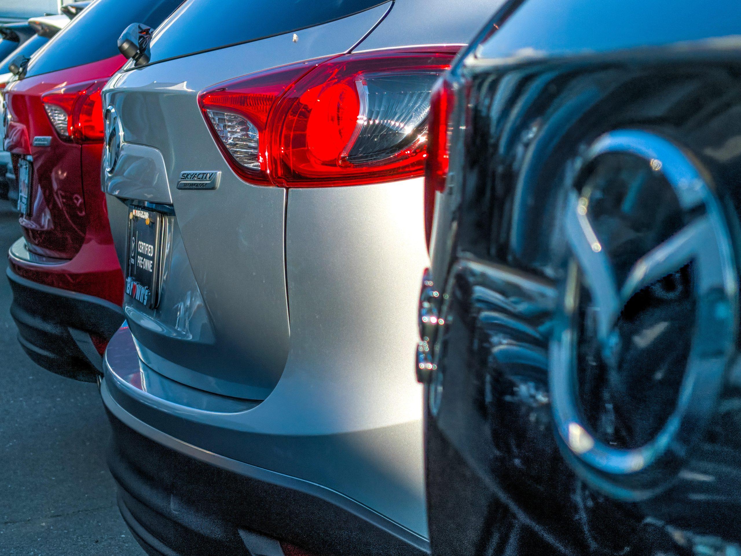 car badges photo