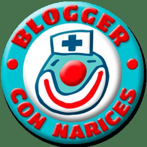 blogger-con-narices-pallapupas-payasos-de-hospital-transparente