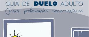 Guía de Duelo Adulto (Para profesionales socio-sanitarios) (2/2)