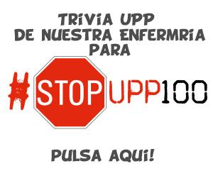 TriviaUPP para #stopUPP100 (2/2)