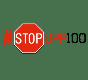 Stopupp100-300x272