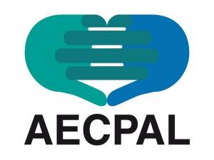 logo-aecpal