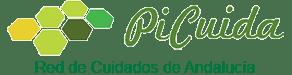 picuida-red