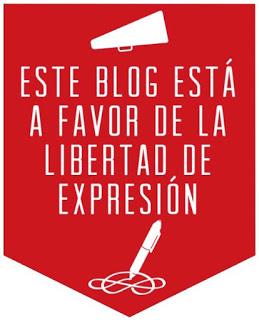 LibertadDeExpresión