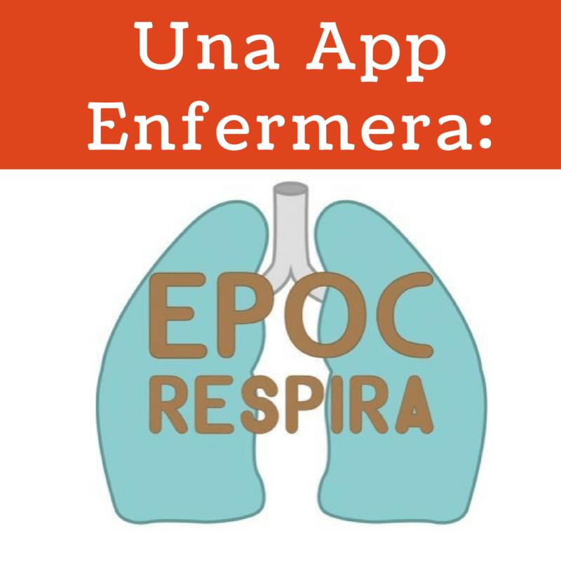 una-app-enfermera