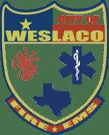 WFD_Logo_320