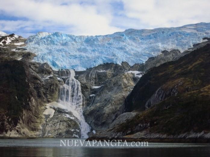 NP_Patagonia2012-249