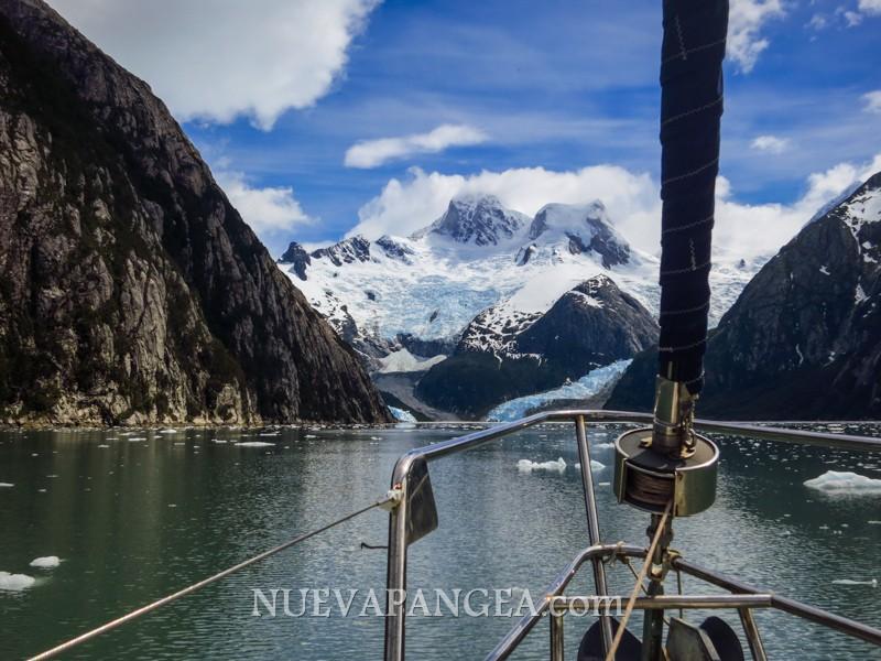 Patagonia - Diario de Viaje // Intro