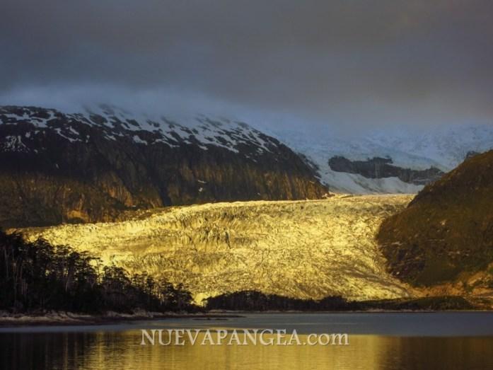 NP_Patagonia2012-260