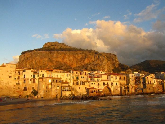 NP_Sicilia_2013-130