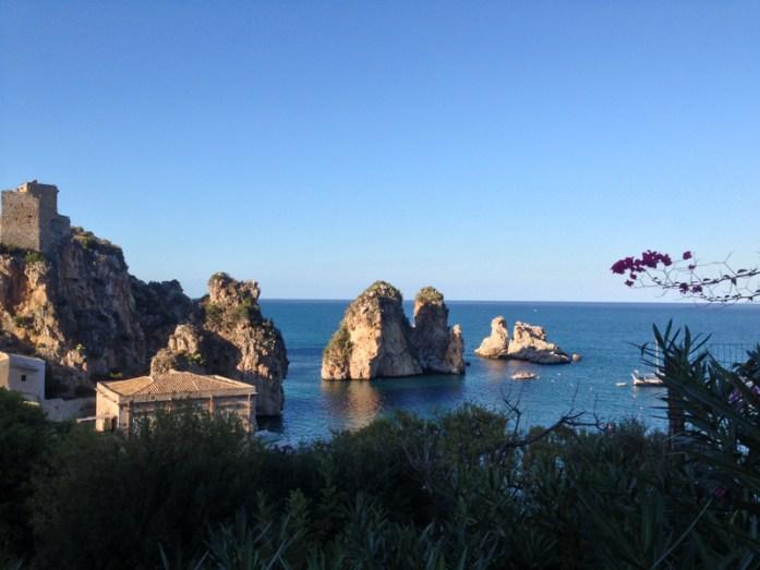 NP_Sicilia_2013-171