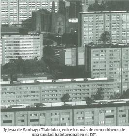 tpm001.jpg