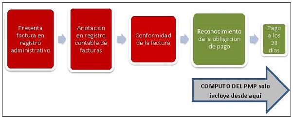 criterio_legal.jpg