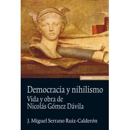 democracia-y-nihilismo.jpg