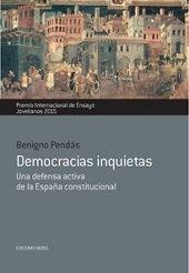 democracias_inquietas.jpg