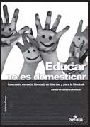 educandolibertad_img_0.jpg