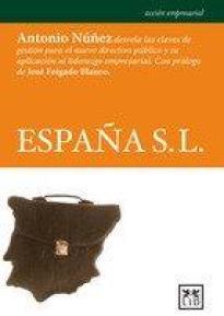 espana_sl.jpg