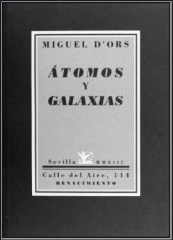 miguel_dors_img_0.jpg