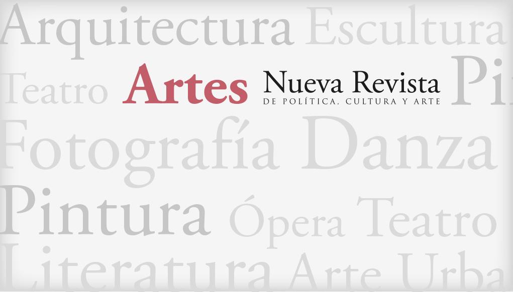 El guión y la trama - NuevaRevista
