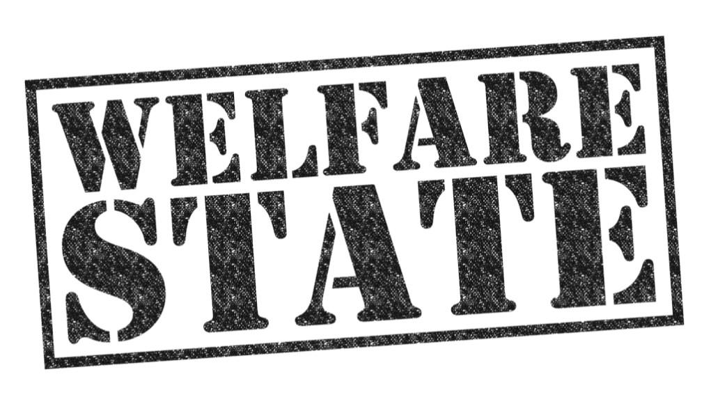 El Estado de Bienestar: a favor y en contra