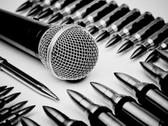 Libertad de expresión sin restricciones: a favor y en contra