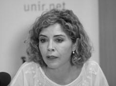 Marta Martín Llaguno