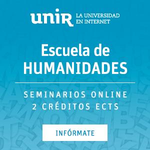 Escuela de Humanidades