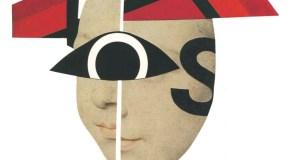Nueva Revista, número 170: Posmodernidad
