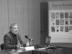 José Antonio Noguera