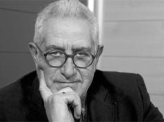 Ignacio Amestoy © Sergio Enríquez-Nistal.