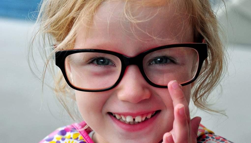 Meg Meeker: «Educar hijas fuertes en una sociedad líquida»