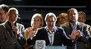 Elecciones en Catalunya, una suma negativa