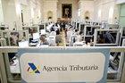 Diez claves para ahorrar casi 3.000 euros de media en la declaración del próximo año