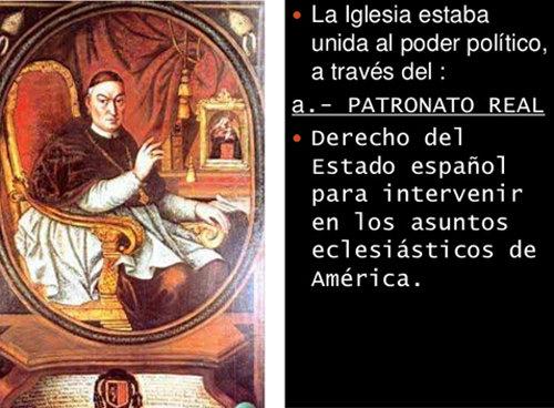 Resultado de imagen para Fotos de la bula del papa Julio II, que concede a los Reyes de España el patronato sobre las iglesias de América