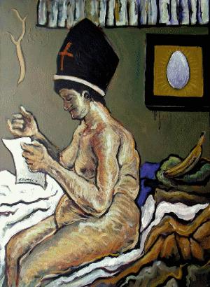 sexo iglesia11