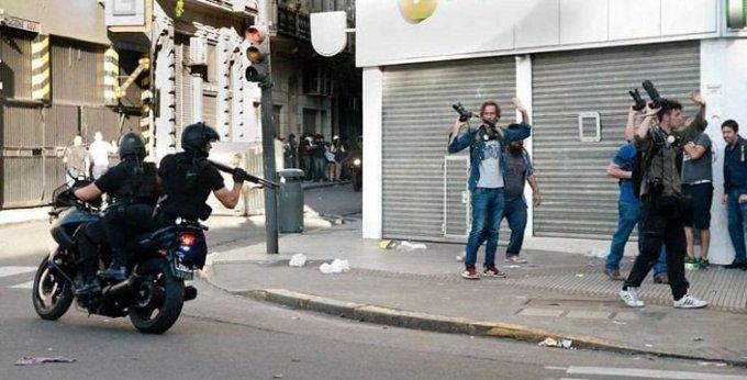 fotografo argentina2