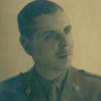 Joaquín García Pallasar