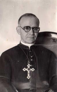 D. Santos Moro Briz