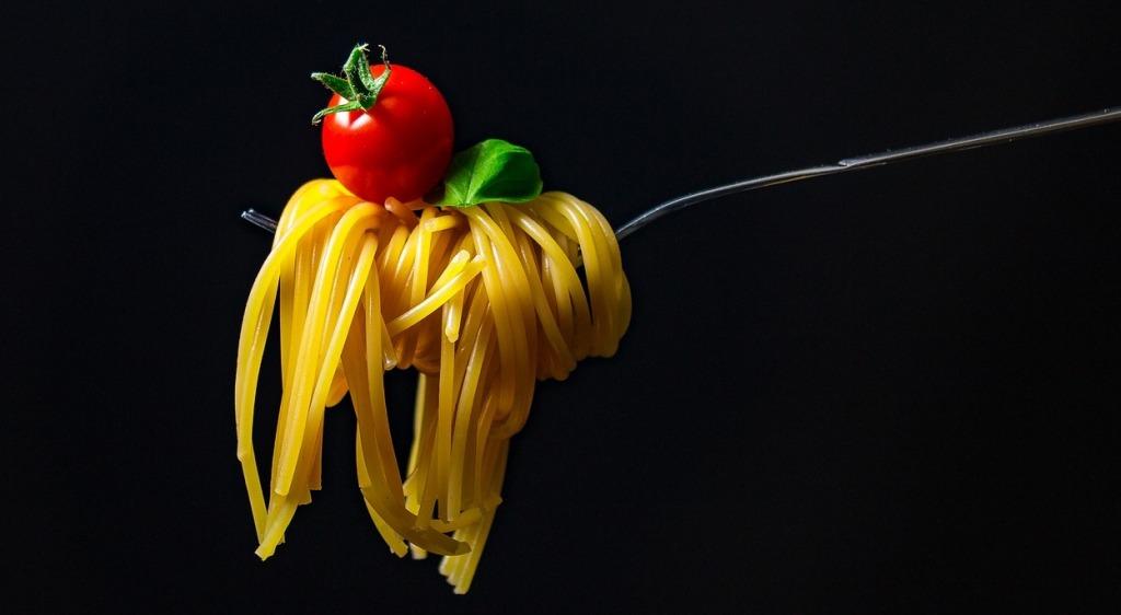Ideas de comidas para un menú semanal