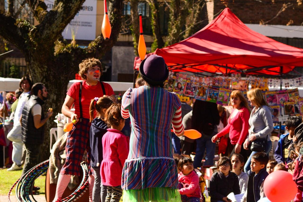 NOTA-DEL-DIA-Festival-en-Matheu-1.jpg?fit=1280%2C854