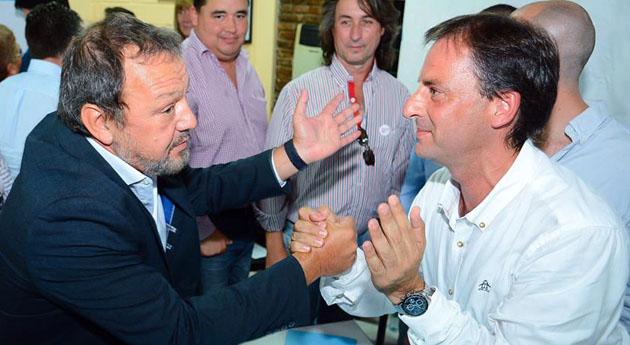 Rivales-políticos-y-algo-más....jpg?fit=630%2C345