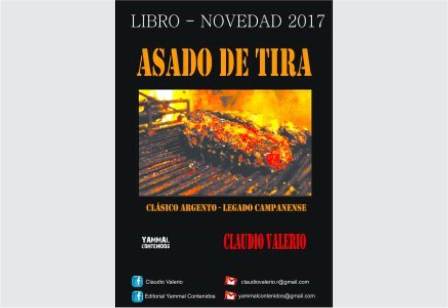 libro-valerio-3.jpg?fit=901%2C620