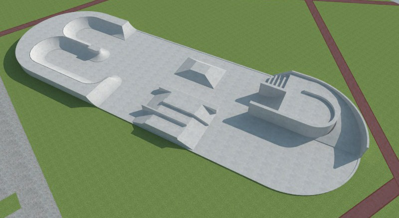 Skatepark-I.jpeg?fit=800%2C438