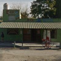 Pelea en un bar de Escobar: murió de un cuchillazo