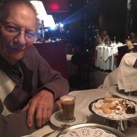 Falleció José Luis Dechima