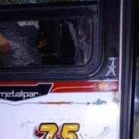 Asesinaron a un chofer de la línea 218 en Virrey del Pino, partido de La Matanza: la UTA decretó paro por 24 horas
