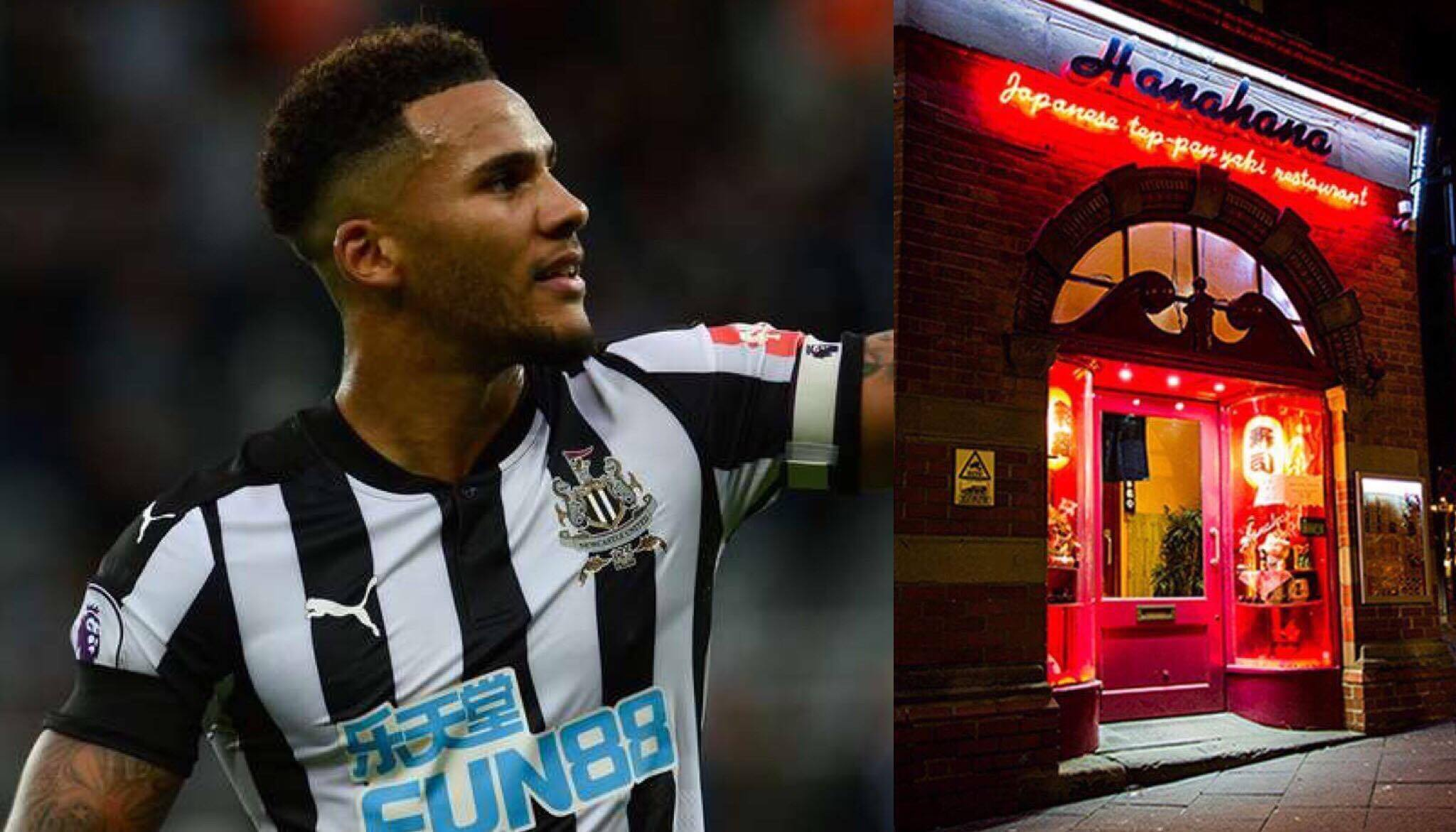 Our focus is to develop strong lines of communication between members and. Toon Talk - A round-up of all the day's NUFC news and ...