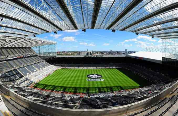 Poll – How Will Newcastle Do Against Leicester City On Sunday? – The Newcastle United Blog